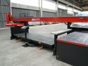 SHEET BY SHEET UNLOADER FOR LASER AMADA PRA 300