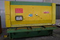 HYDRAULIC SHEAR BOUTILLON 3000 X 16
