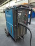 WELDING UNIT COMMERCY CY 326