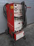 SPOTWELDING AC-DC FRONIUS MAGIC WAVE MW 450