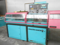 AUTOMATIC CUT OFF KALTENBACH KKS401 NA1000
