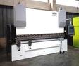 PRESS BRAKE DERATECH 250 T / 3100