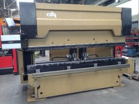 PRESS BRAKE COLLY  PS2000 125 T / 3000