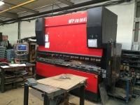 PRESS BRAKE AMADA HFP NT 170 T / 3000