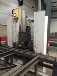DRILL BENCH FICEP VICTORY 11