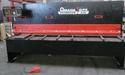 SHEAR AMADA GPX 630 3000 x 6