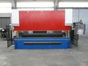PRESS BRAKE SAGITA BEYELER PR6 150 T / 4100