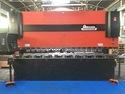 PRESS BRAKE AMADA HFBO 170 T / 4000