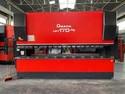 PRESSE BRAKE AMADA HFT 170 T / 4000